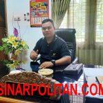 Nanang Ma'ruf